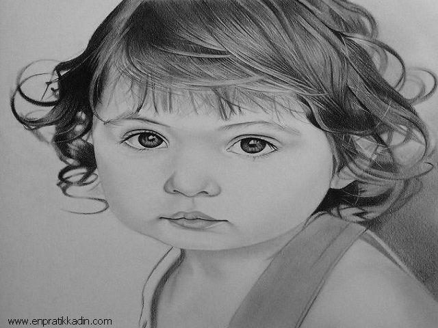 Problemleriyle Yaşamaya Zorunlu Çocuğuma Hiç Yardım Edemezmiyim?