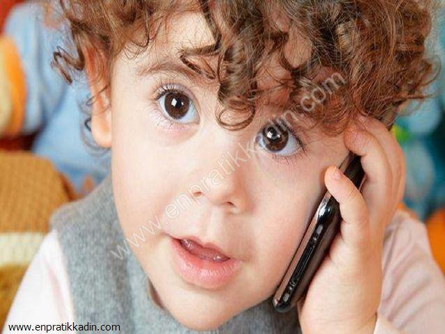 Çocukların Gelişiminin Normal Olmadığını Nasıl Anlarsınız