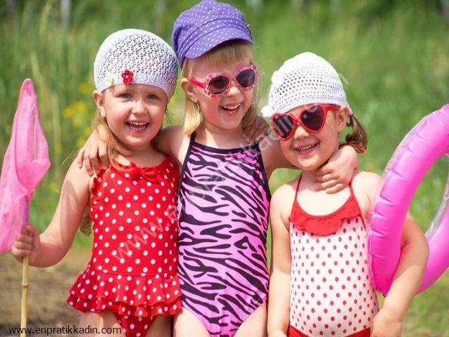 Çocukların İlk Arkadaşları ve İlişkileri