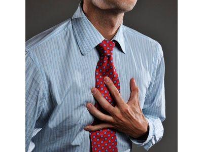 Kalp Krizi ve Korunmanın Yolları