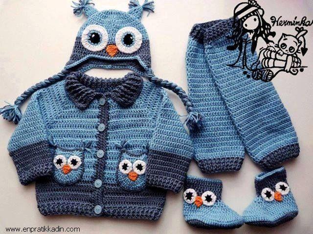 Bebek Takımı