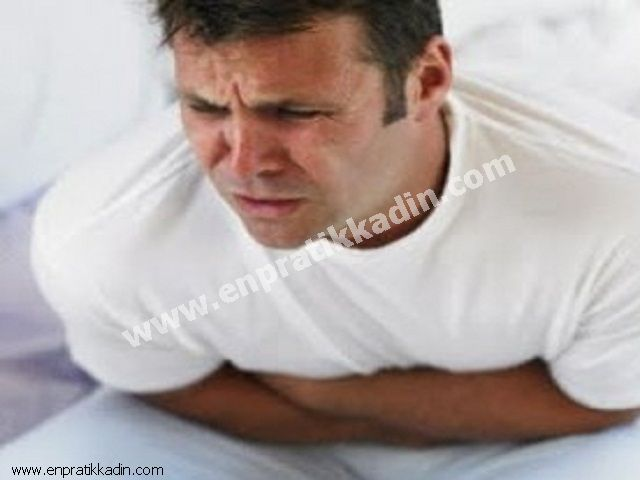 Addison Hastalığı