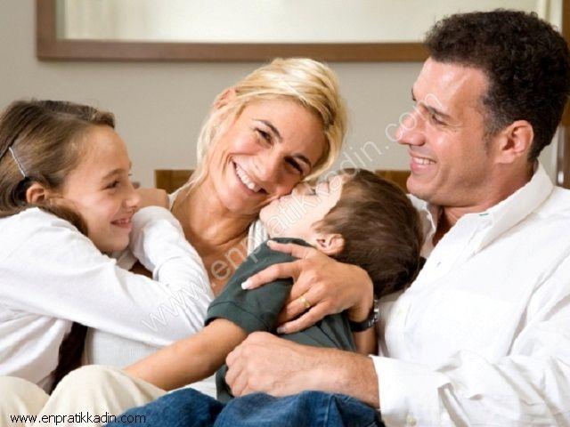 Aile Kavramının Önemi