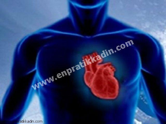 Akciğer Ödemi