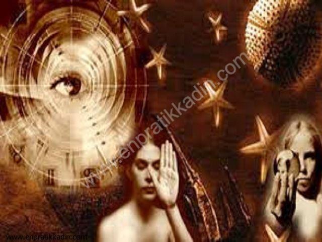 Akrep Burcu Kadınının Çevre ile Uyumu ve Yıldız Etkisi