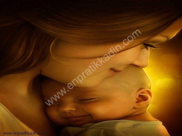 Anne Adayları İçin Önemli Bilgiler