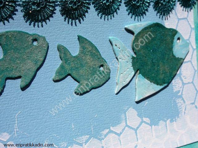 Balık Burcu Erkeği ve Özellikleri