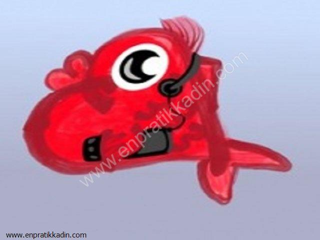 Balık Burcu İnsanı ve Hassasiyet