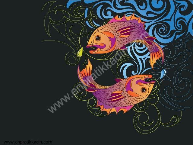 Balık Burcu İnsanı ve Para
