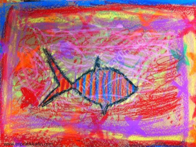 Balık Burcunun Rahat ve Huzur Arayışı