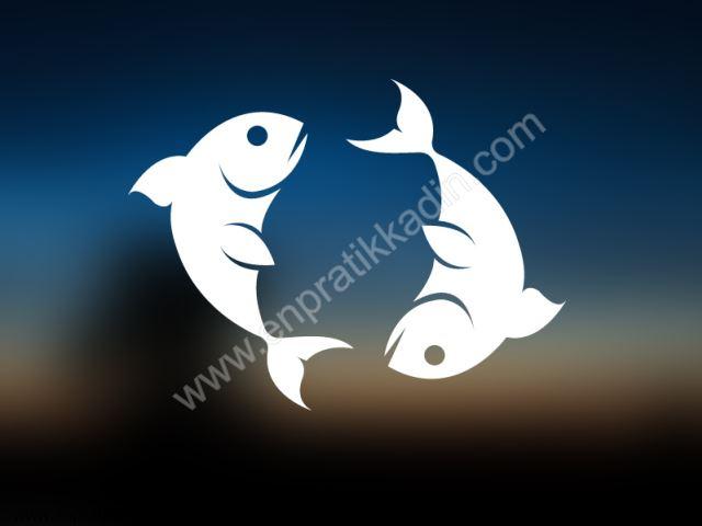 Balık Burcu Kadını ve Özellikleri