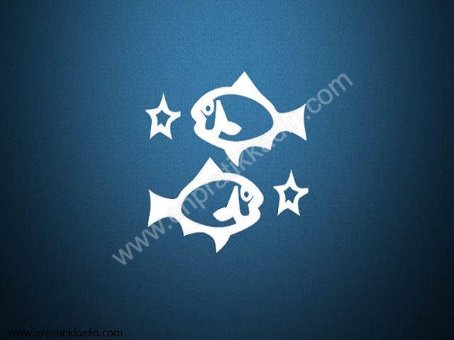 Balık Burcu Kadınında Sevecenlik ve Bağlılık