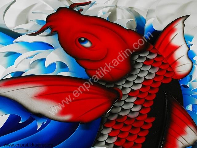 Balık Burcu ve Özellikleri