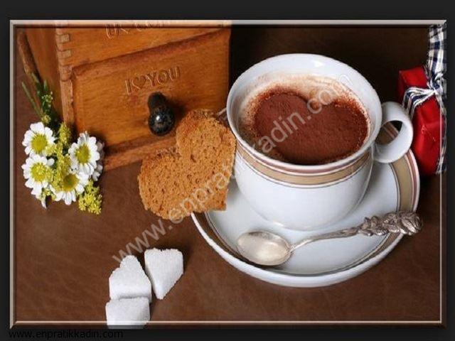 Çay ve Kahve Servisi Nasıl Yapılır