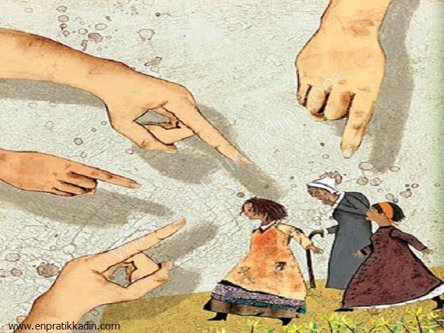Çocuğa Disiplin Öğretmeye Ne Zaman Başlanmalı