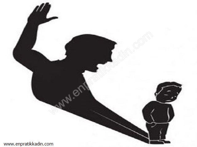 Çocuğu Dövmek Doğrumu