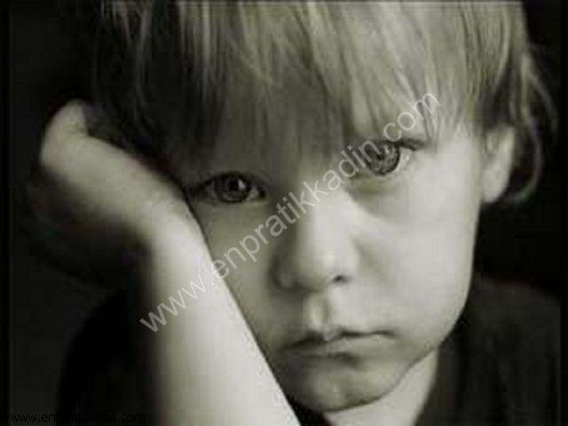 Çocuğumun Davranış Bozukluğunu En Erken Ne Zaman Teşhis Edebilirim?