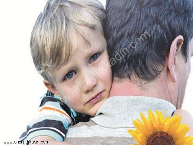 Çocuğumun Ölümle İlgili Sorularına Nasıl Tepki Göstermeliyim?