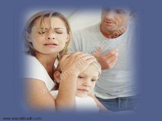 Çocuğumun Sorunları Varsa Bir Uzmandan Yardım İstemem Gerekli midir?