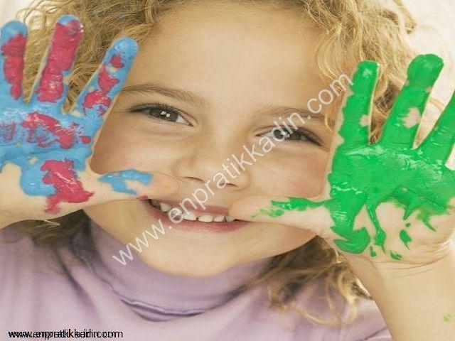 Çocuğun Psikolojisi ve Çevre