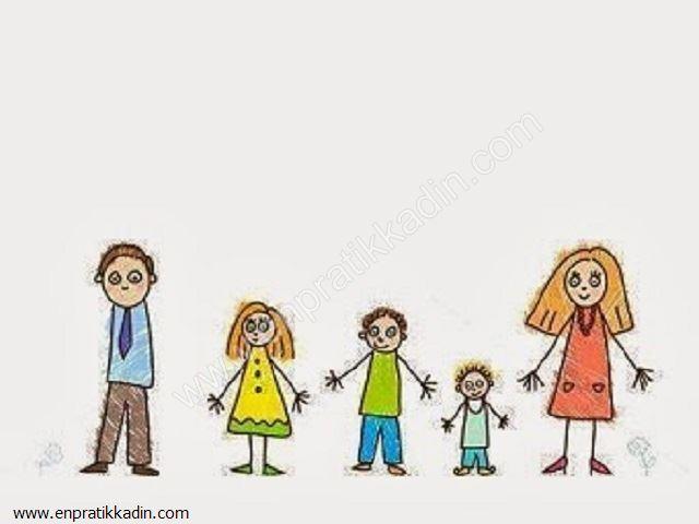 Çocuk Cinsiyet Konusunda Bilgilendirilmeli mi