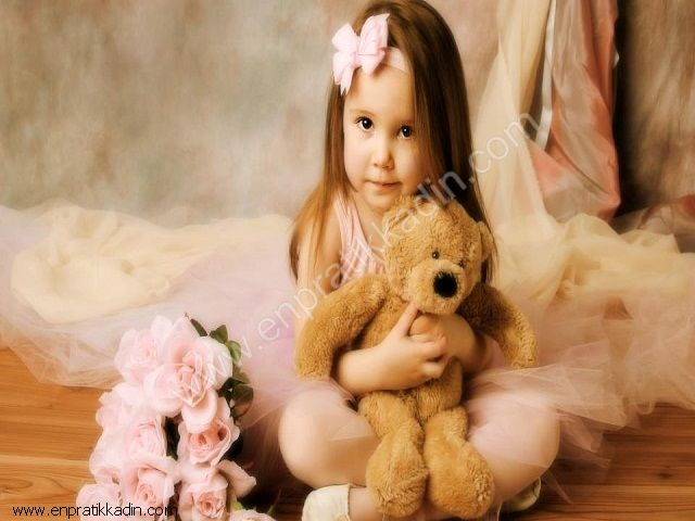 Çocuk, Her Zaman İtaat Ettiğinde Yolunda Gitmeyen Bir Şey mi Var Demektir?