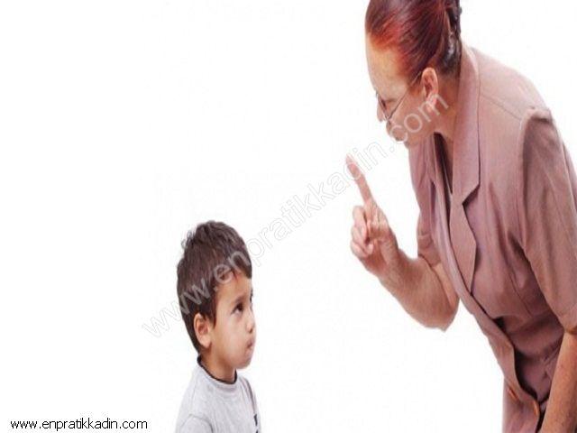 Çocukların Ödev Yapmayı Sevmemesinin Nedenleri