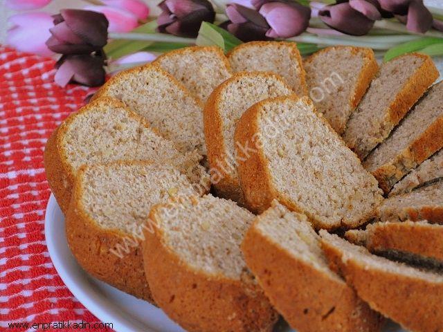 Pasta Düzgün ve Eşit Nasıl Dilimlenir?