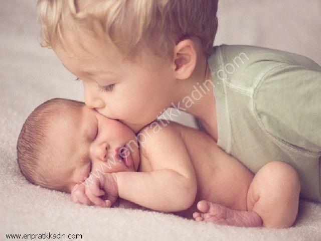 Hamilelikte Çocuk Düşürme