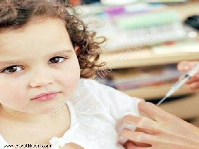 Hastanede Acı Duyacak Olduğunda Çocuğa Ne Söylenmeli