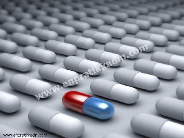 İlaçların Uygulanması, Dağılımı ve Vücuttan Atılımı