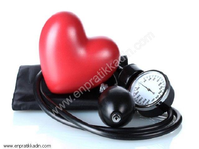 Kalp Hastalıklarından Korunmak İçin Ne Yapmalı