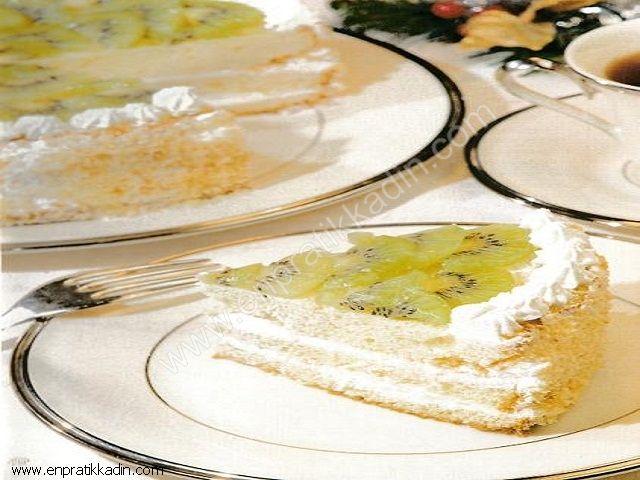 Kivili Pasta