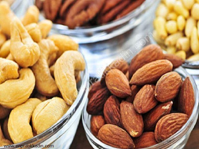 Kolesterol Hakkında Soru ve Cevaplar