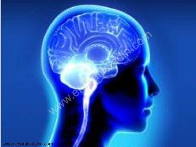 Migren Ağrısına Pratik Çözüm