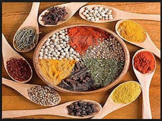Mutfağın Dili ve Mutfak Sözlüğü