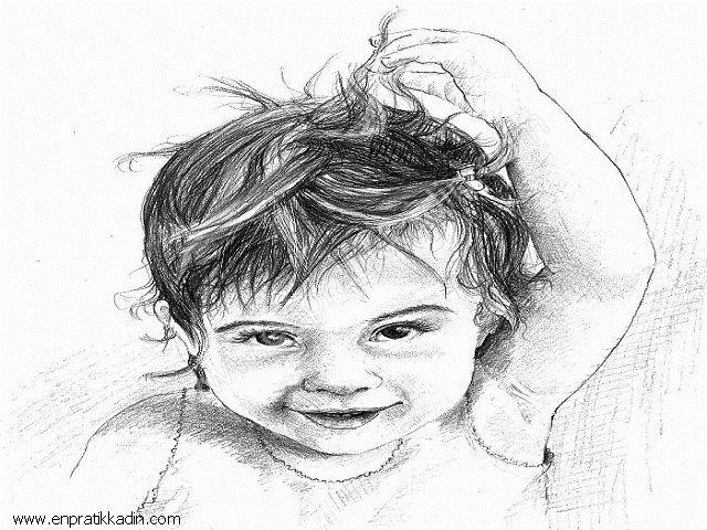 Ruhsal Sorunlu Çocukların Tedavisi