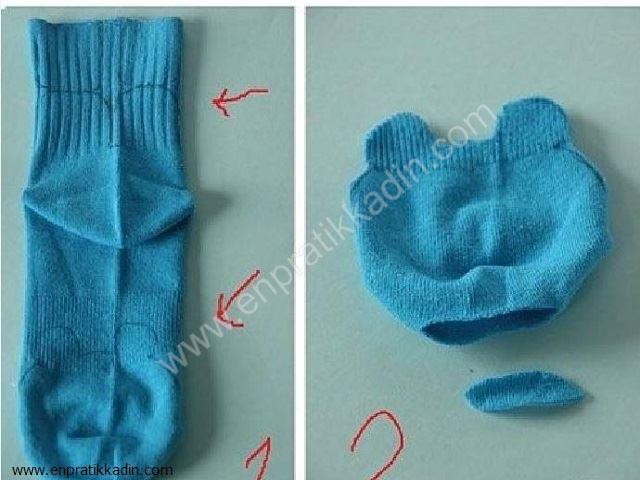 Как сделать игрушку своими руками в домашних условиях собак