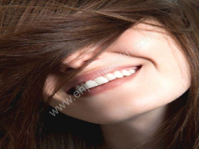 Sağlıklı ve Güçlü Saçlar İçin