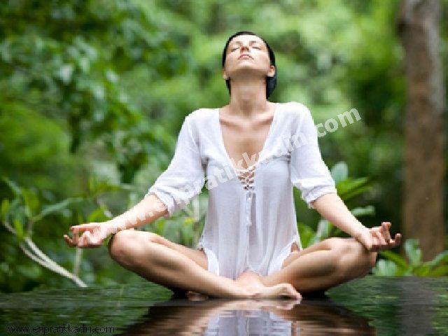 Stres ve Stresle Baş Etmenin Yolları