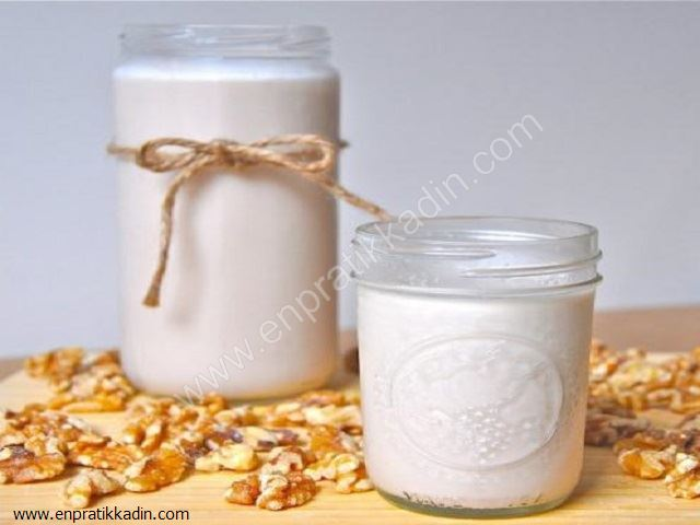 Sütün Gün Işığında Kalmasının Zararları