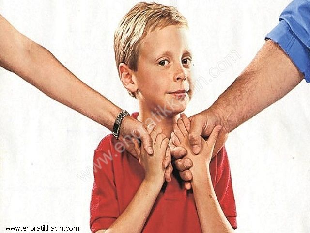Tek Çocuğa Özgü Problemler Nelerdir?