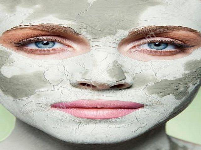 Yağlı Ciltler İçin Maske Önerileri
