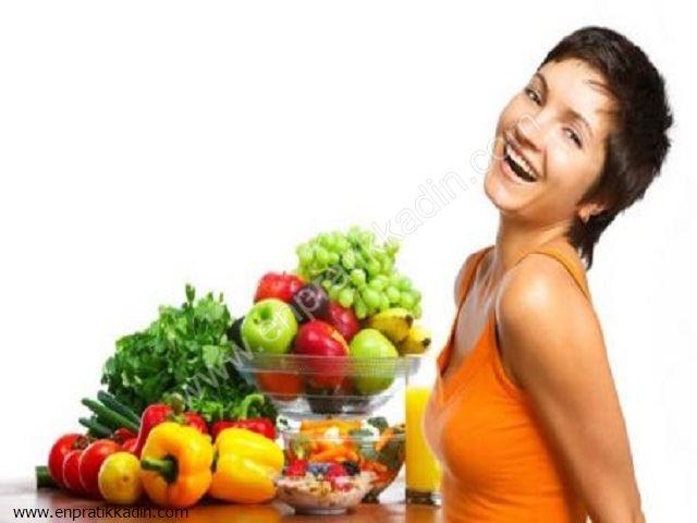 Yüksek Kolesterole Egzersiz ve Diyetin Etkisi Nedir